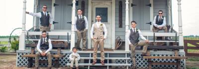 groomsmen-crop